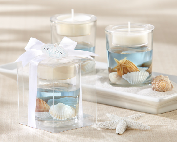 candle favor