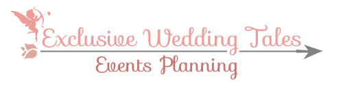 Exclusive Wedding Tales