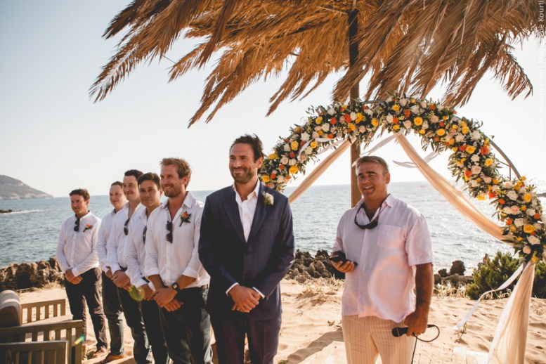 web pilos destination wedding-112