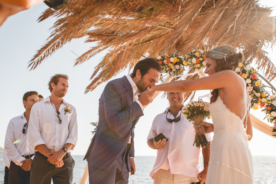 web pilos destination wedding-114