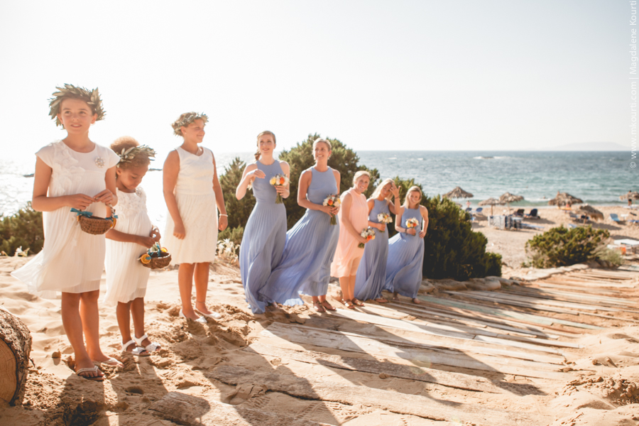 web pilos destination wedding-116