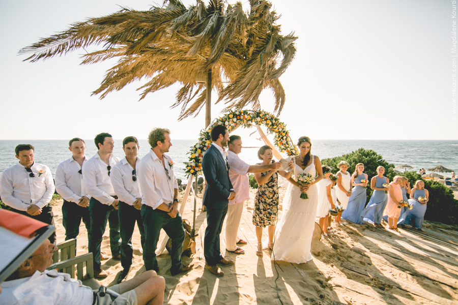 web pilos destination wedding-126