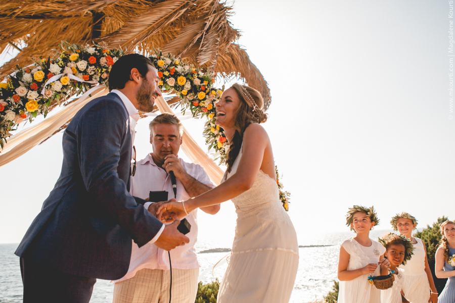 web pilos destination wedding-135