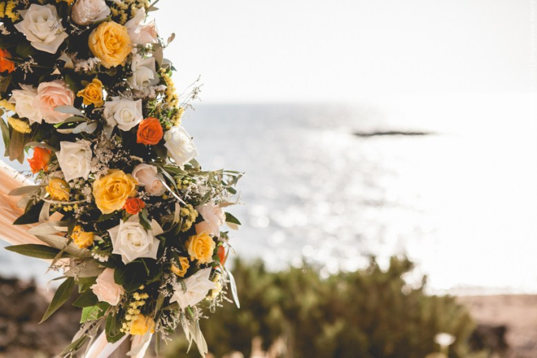web pilos destination wedding-150