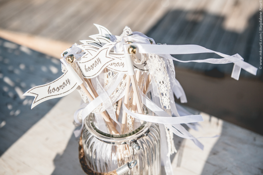 web pilos destination wedding-164