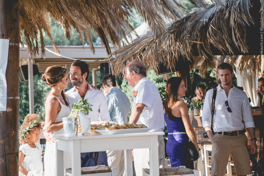 web pilos destination wedding-169