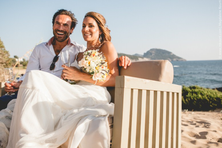 web pilos destination wedding-194
