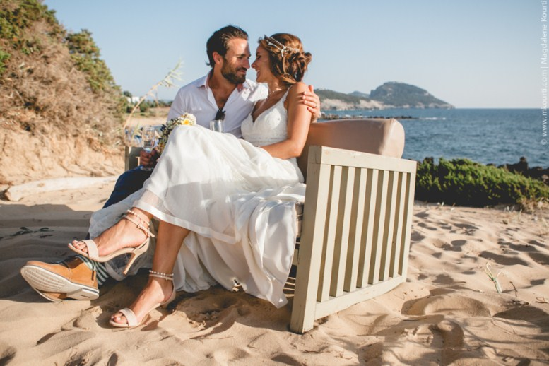 web pilos destination wedding-198