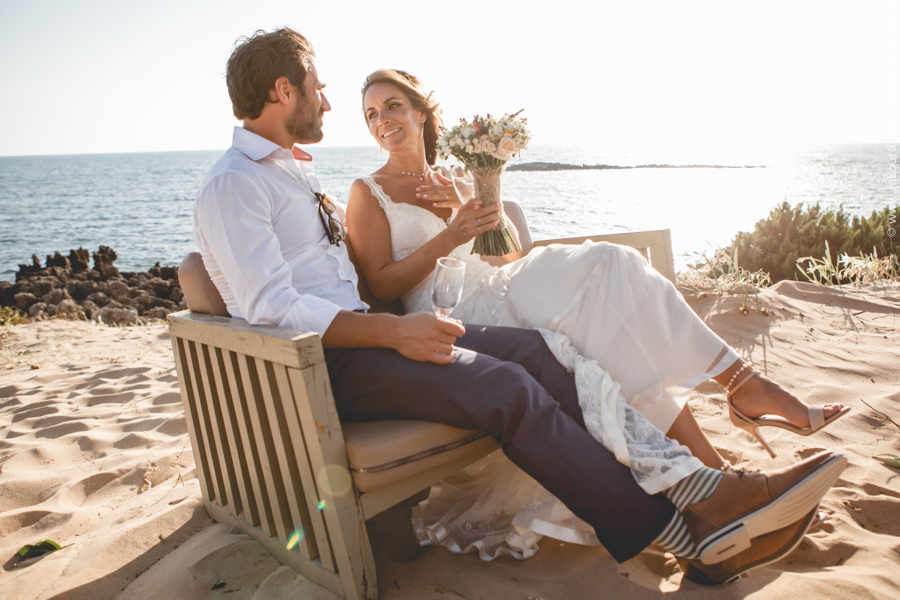 web pilos destination wedding-205