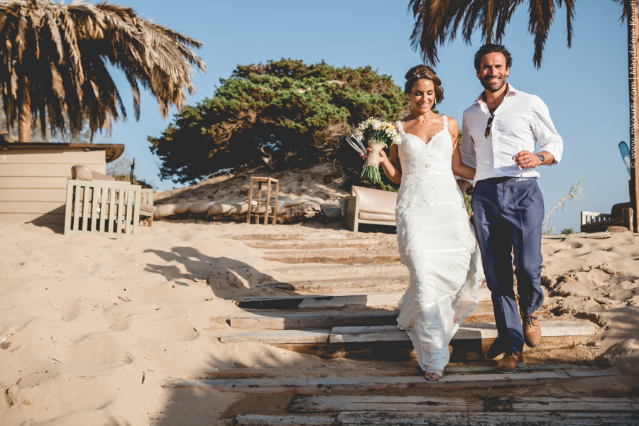 web pilos destination wedding-207