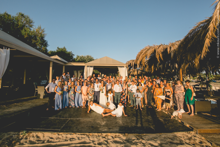 web pilos destination wedding-254