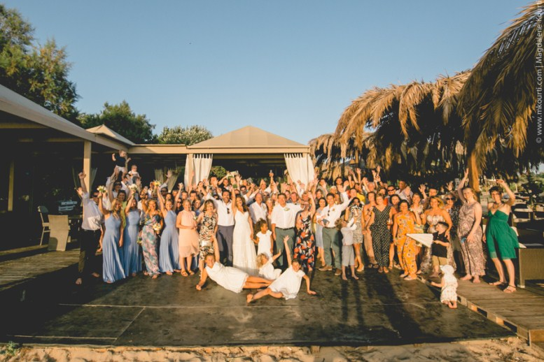 web pilos destination wedding-255