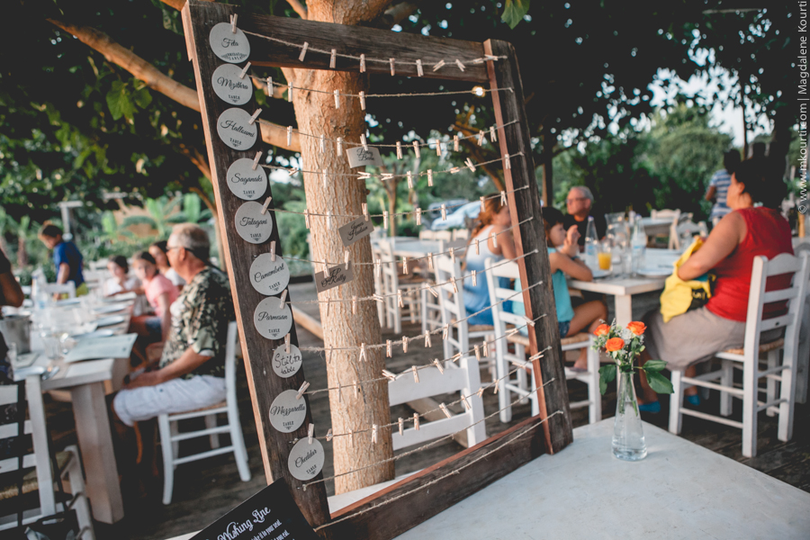 web pilos destination wedding-265