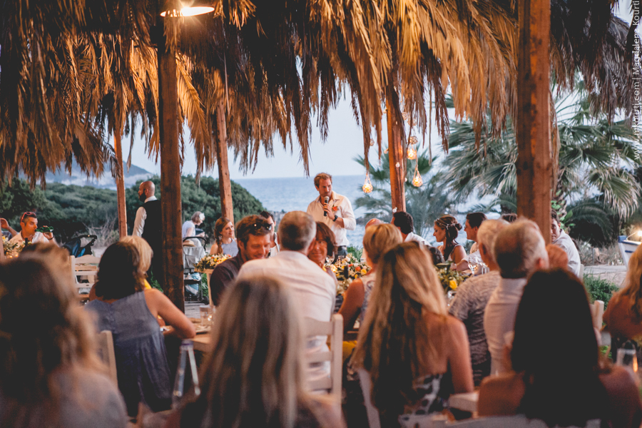 web pilos destination wedding-277