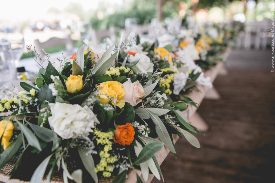 web pilos destination wedding-328