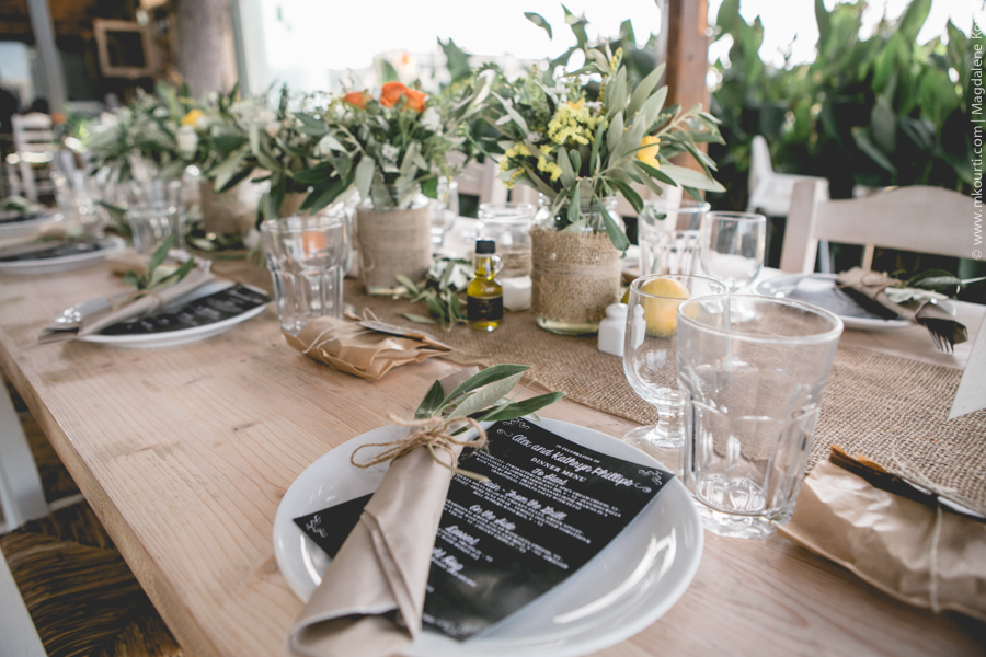 web pilos destination wedding-335