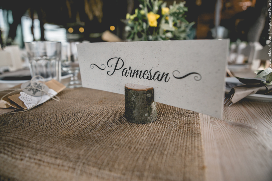 web pilos destination wedding-336