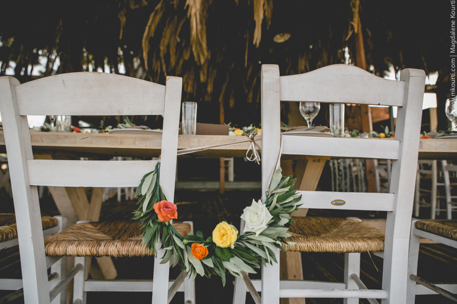 web pilos destination wedding-340