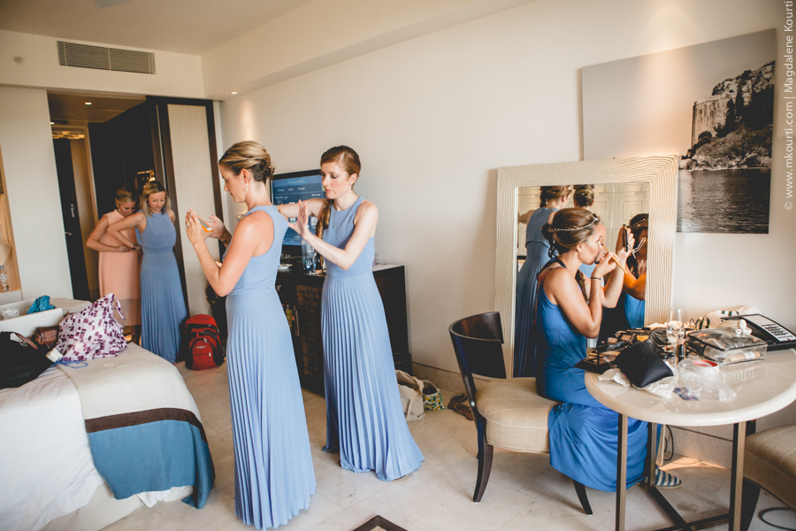 web pilos destination wedding-64