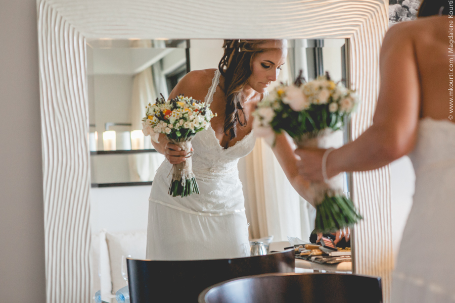 web pilos destination wedding-80