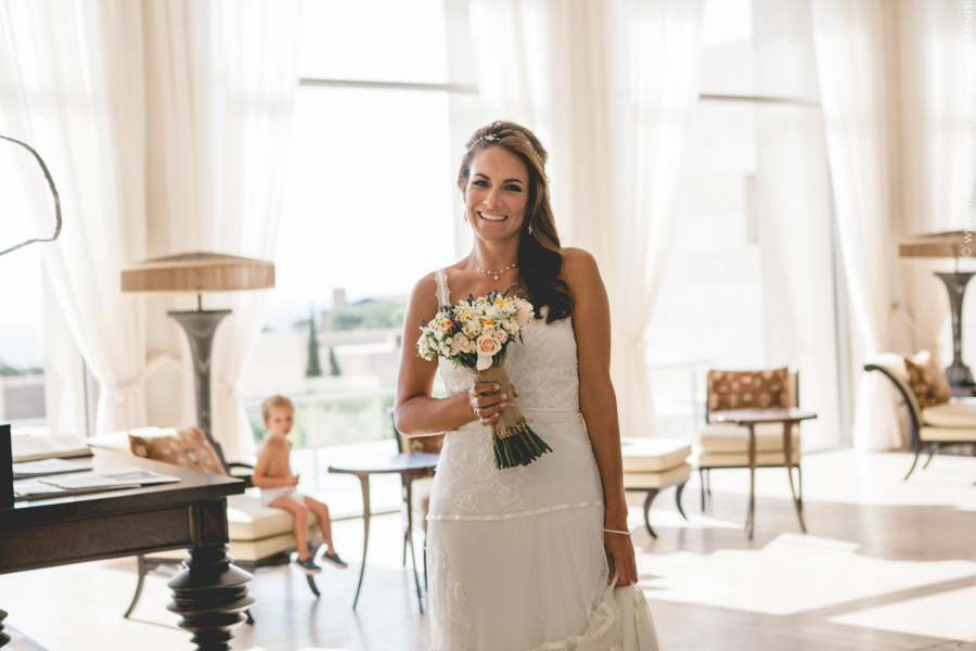 web pilos destination wedding-85