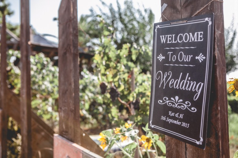 web pilos destination wedding-90