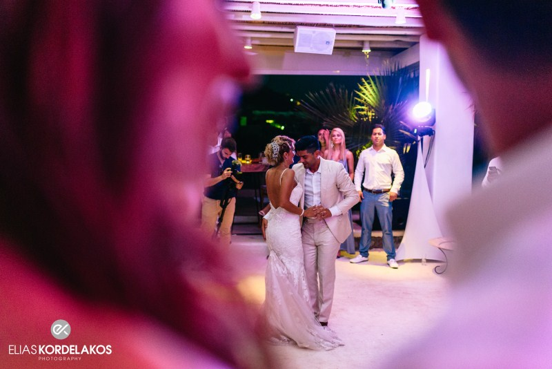 jk_wedding-488