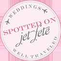 Jet Fete