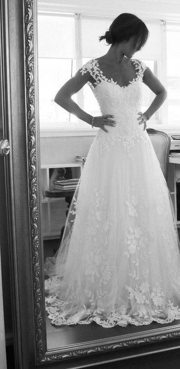 dress try