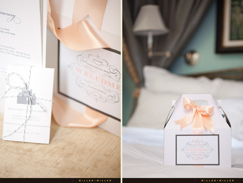guests-hotel-welcome-box-peach
