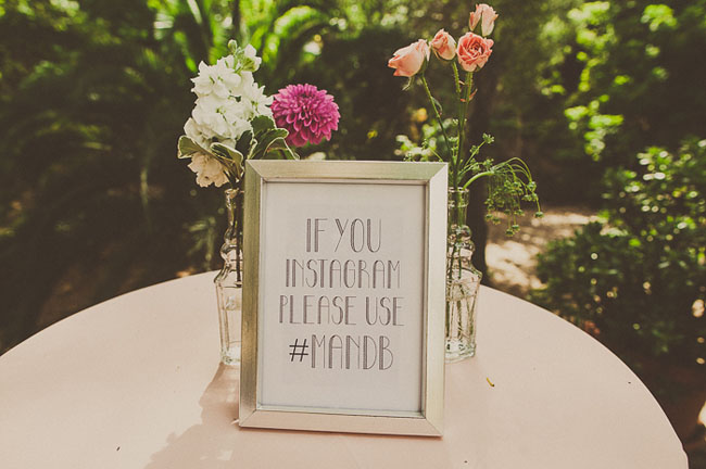 6-Instagram-hashtag-wedding-inspiration