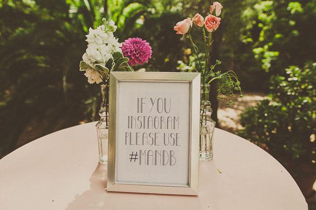 6-Instagram-hashtag-wedding-inspiration