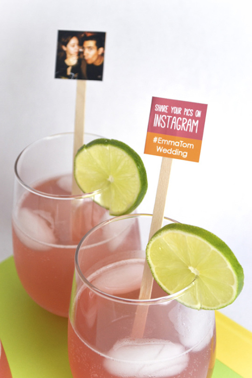 hashtag-drink-stirrers
