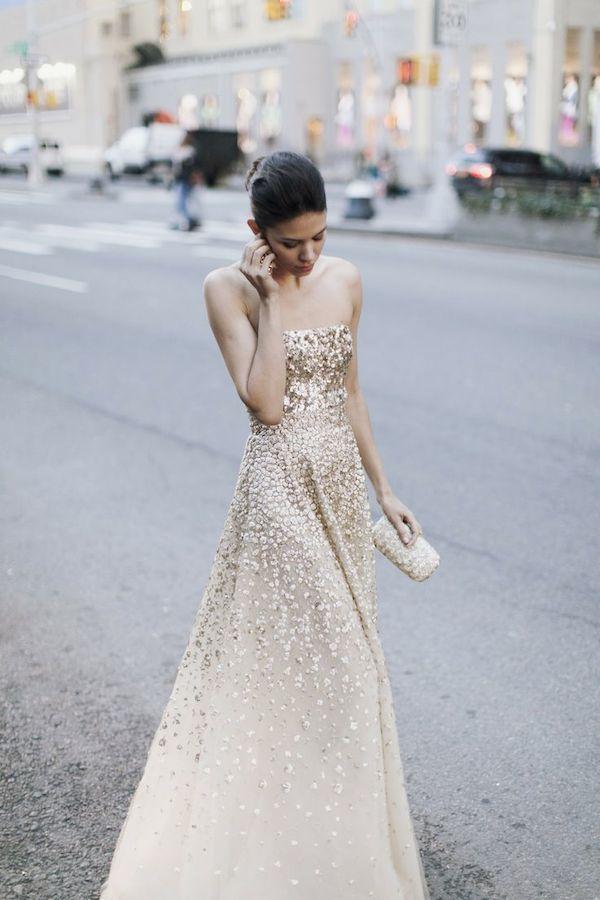 Metallic-Wedding-Dresses-Bridal-Musings-Wedding-Blog-8