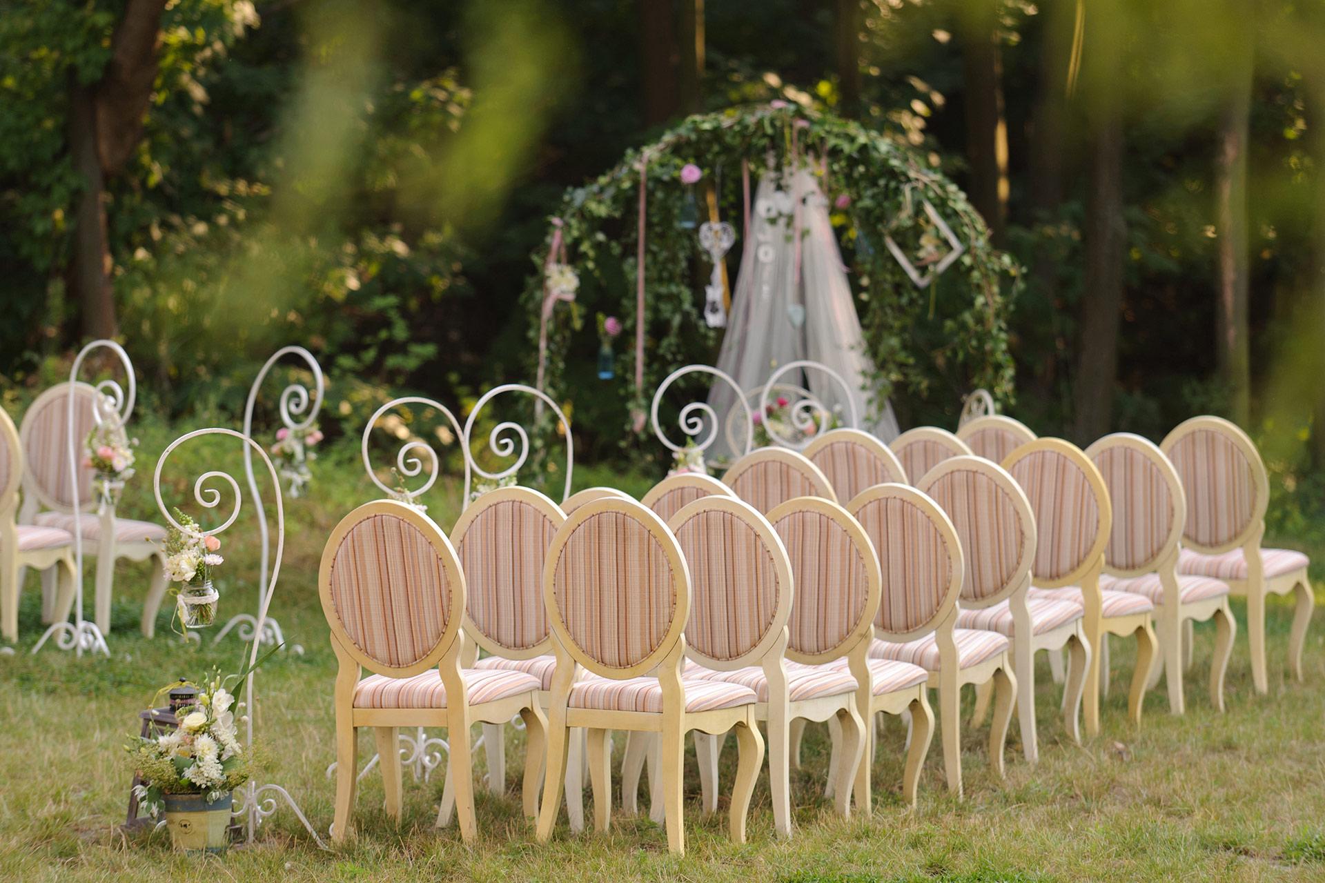 weddings-greece-3