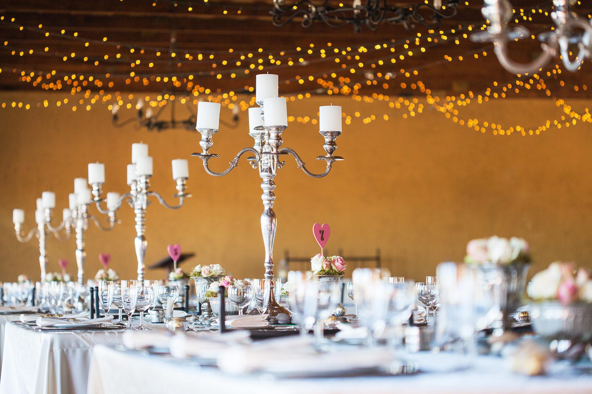 weddings-greece-4