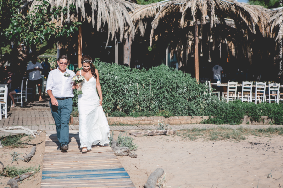 web pilos destination wedding-101