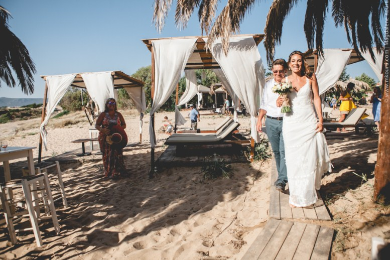 web pilos destination wedding-110