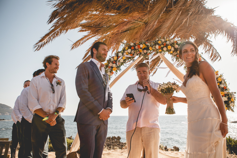 web pilos destination wedding-118