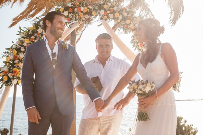 web pilos destination wedding-121