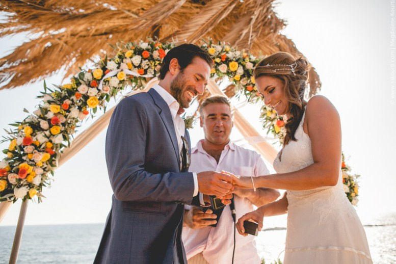 web pilos destination wedding-131