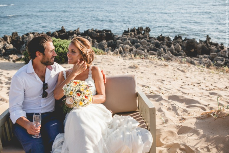 web pilos destination wedding-199