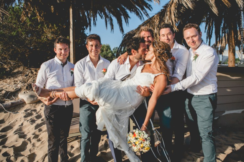 web pilos destination wedding-244