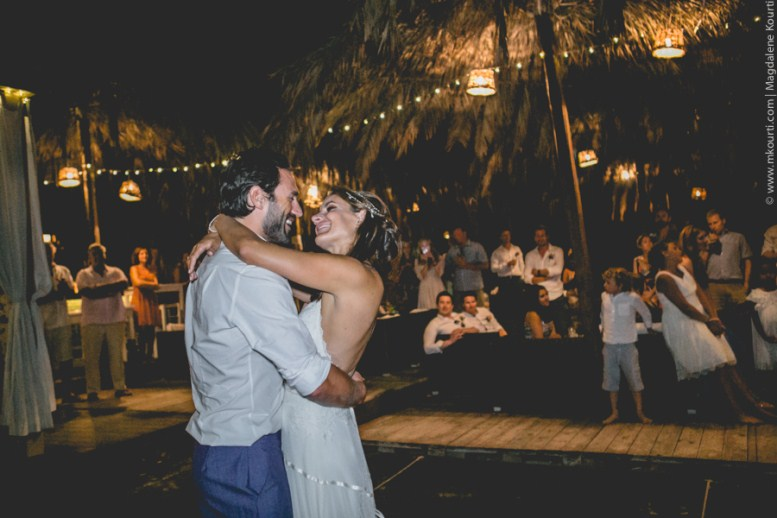 web pilos destination wedding-301