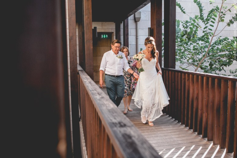 web pilos destination wedding-83