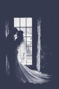 Exclusive Wedding Tales - Greece Wedding Planner