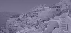 Greek wedding destinations