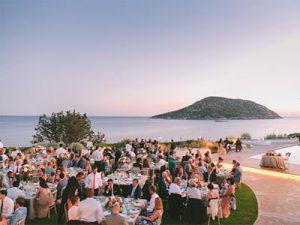 Beautiful Wedding Destinations