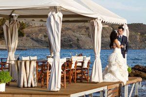 Athens Wedding Planner