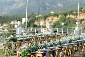 Kalamata Wedding Planner